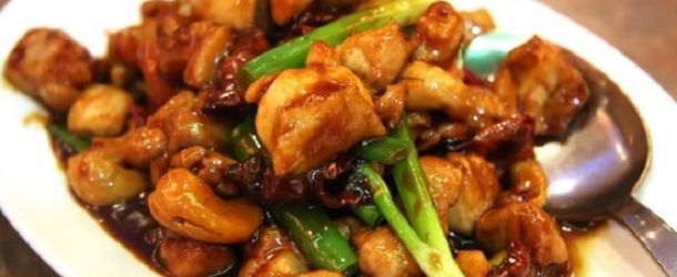 Tastee recipe yes this is loads better than your usual takeout and yes its another fantastic chinese food recipe for your slow cooker you cant beat a slow cooker recipe for convenience and this delicious slow cooker forumfinder Image collections