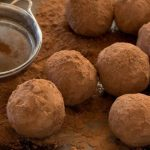 Tastee Recipe Hot Chocolate Bombs That Will Blow You Away