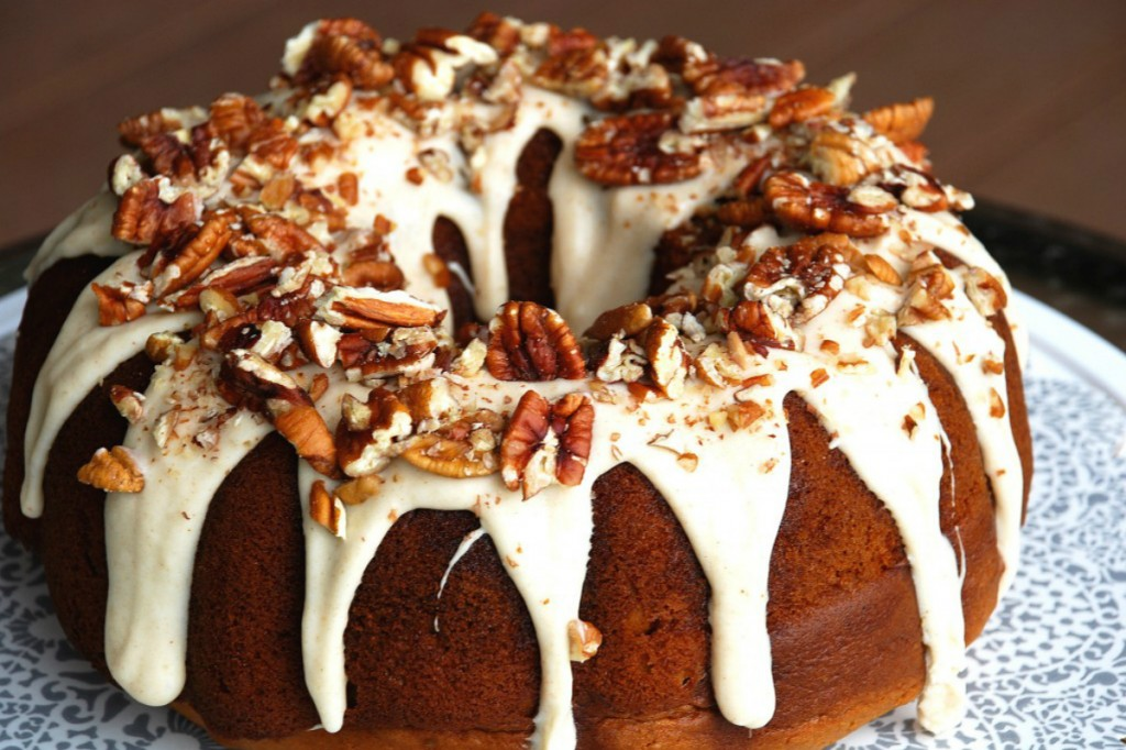 Tastee Recipe 5 Fantastic Cake Recipes That Will Knock