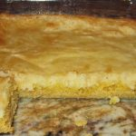 Tastee Recipe You Ve Hit The Jackpot With These Texas Gold Bars Page 2 Of 2 Tastee Recipe