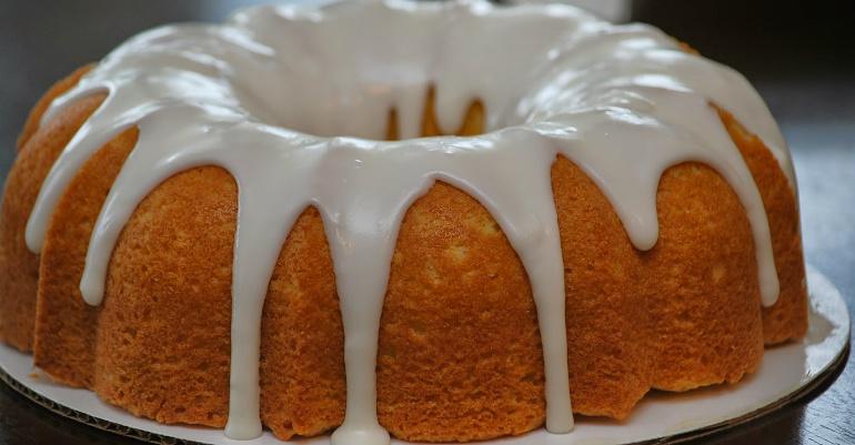 7 classic dessert recipes orange soda bundt cake