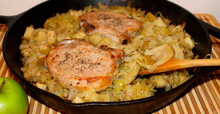 Tastee Recipe This Old Fashioned German Casserole Recipe Will Put All Others To Shame Tastee